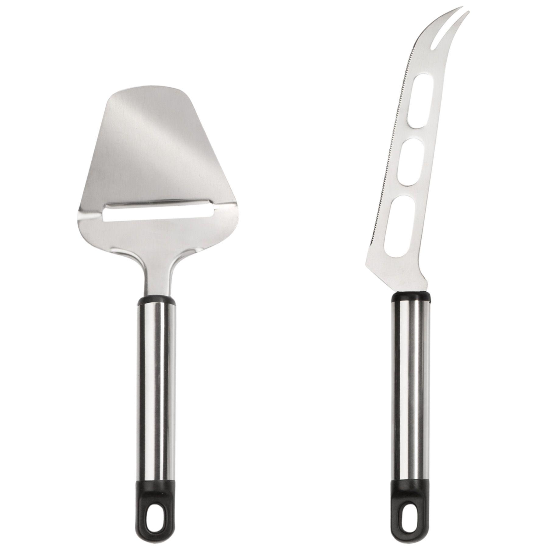 Küchenbesteck Küchenhelfer Hängeleiste Küchenutensilien Kochzubehör ...