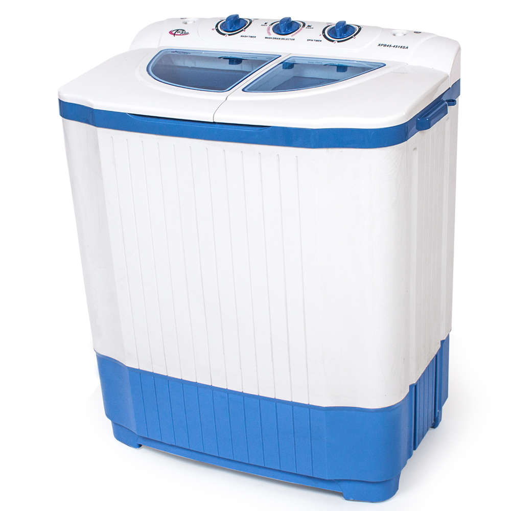 mini machine a laver 4 5 kg essoreuse lave linge pour. Black Bedroom Furniture Sets. Home Design Ideas