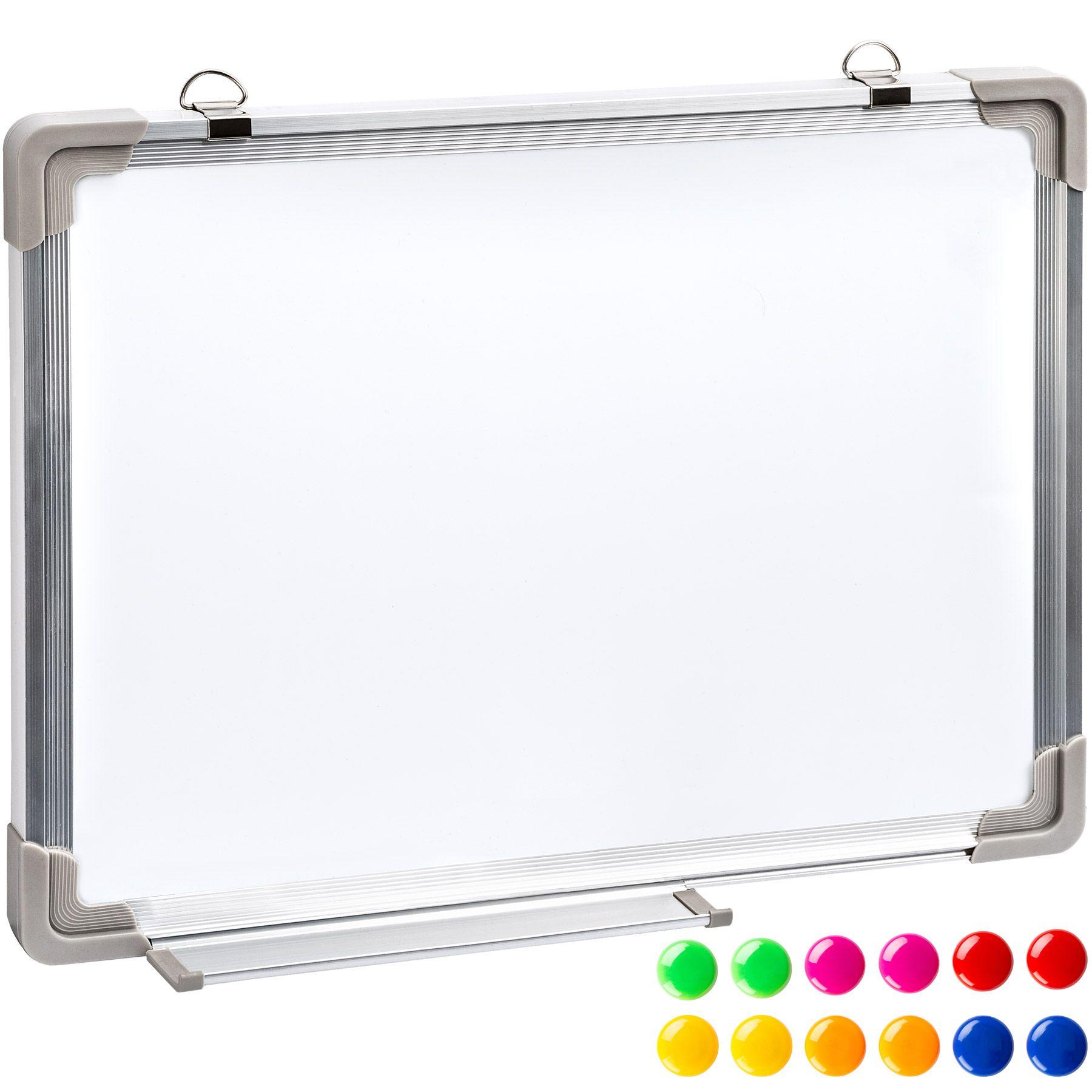 5x Premium kompatible Schriftbänder für Brother TZE325 Schriftrolle Easy Print S