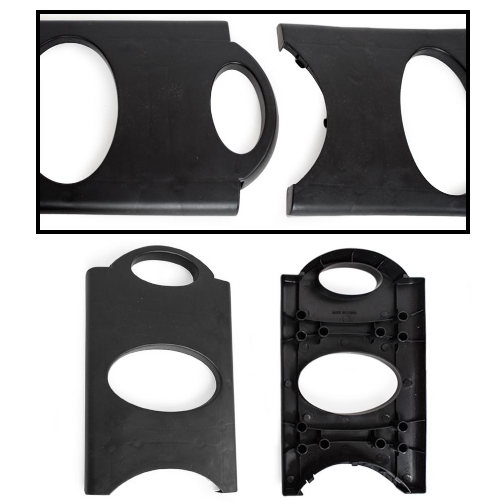 schuhschrank schuhregal schuhablage schuhst nder bis 30 paar schuhe 10 ebenen ebay. Black Bedroom Furniture Sets. Home Design Ideas