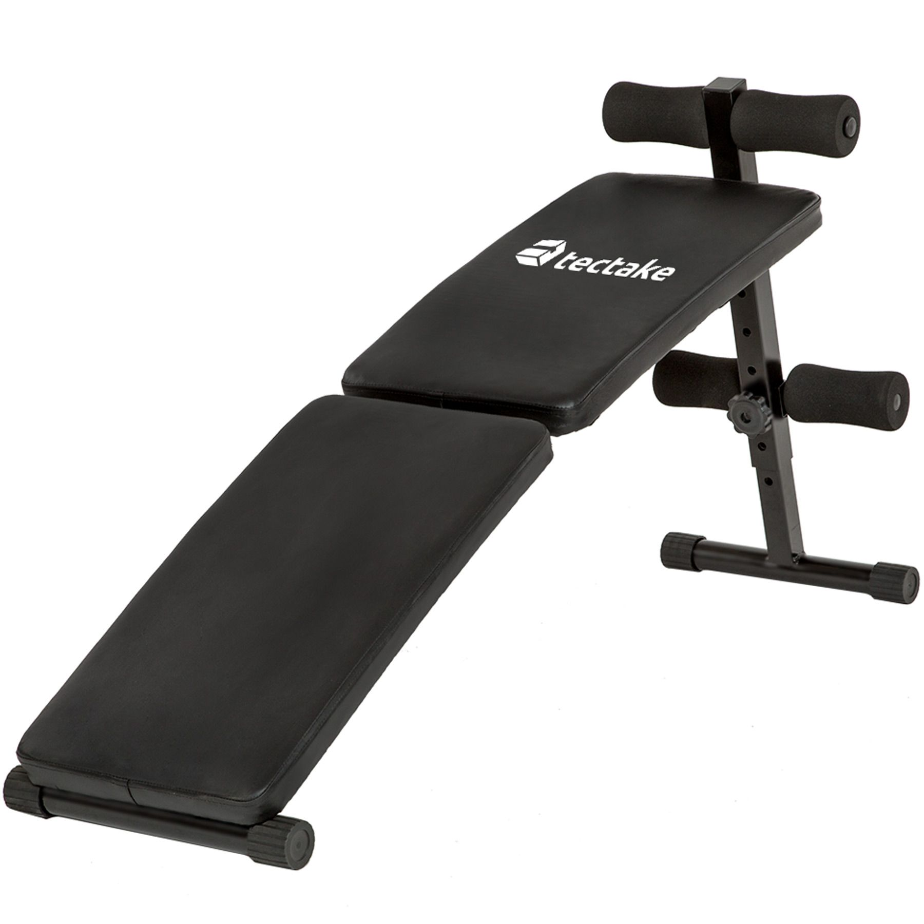 Banc De Musculation Pour Muscles Abdominaux Appareil De Fitness