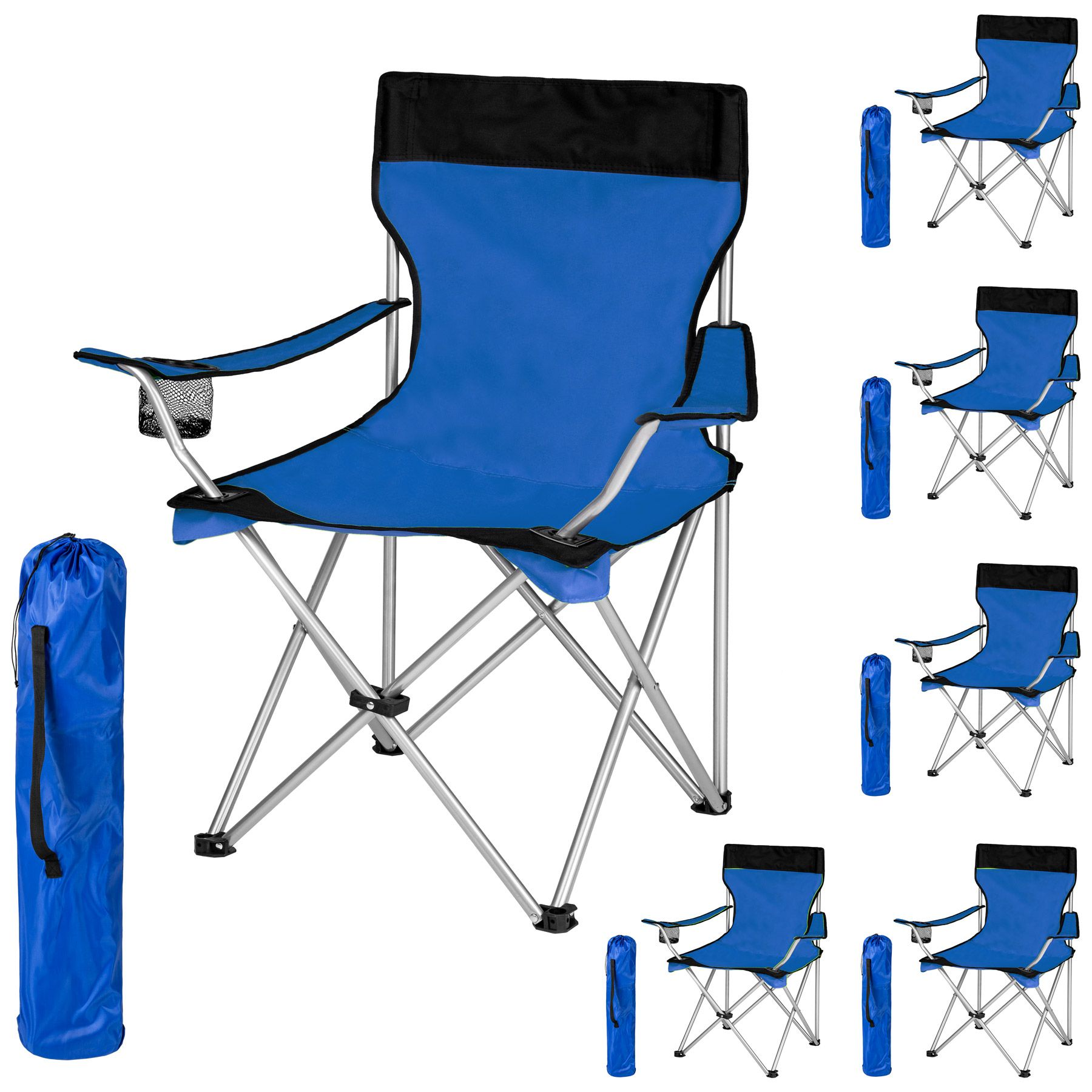 Obliging Outdoor Camping Leisure Picnic Beach Chair Ultralight Folding Fishing Chair Seat Outdoor Portable Fishing Chairs Tools Outdoor Tools Sports & Entertainment