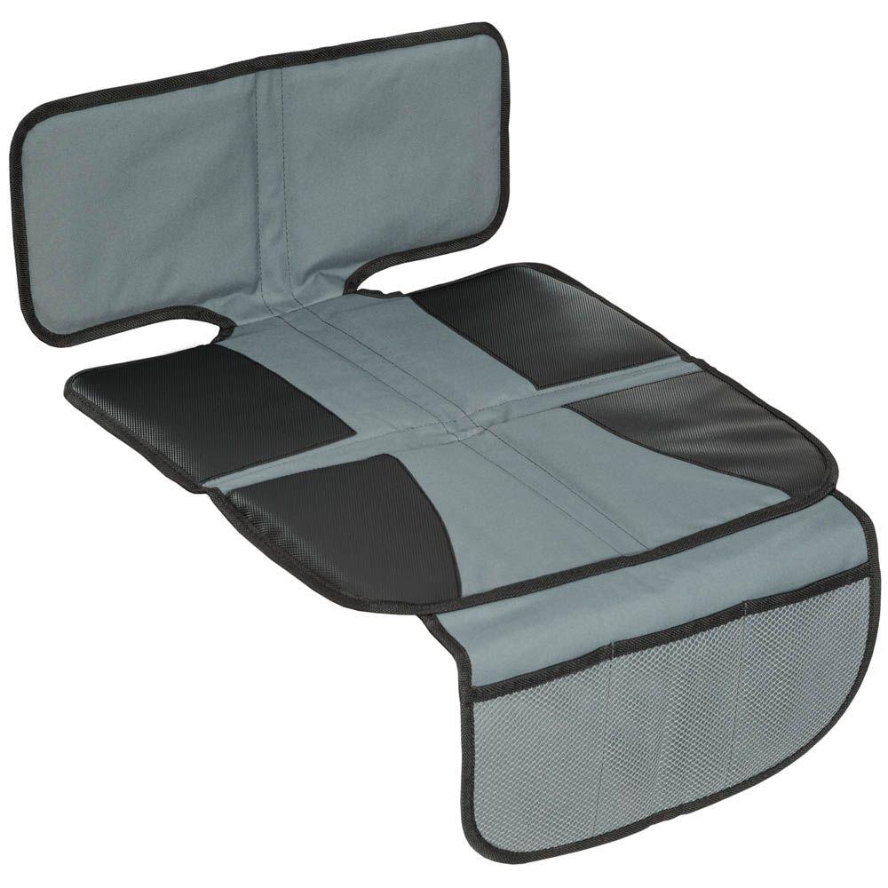 housse de protection pour si ge auto b b poches. Black Bedroom Furniture Sets. Home Design Ideas