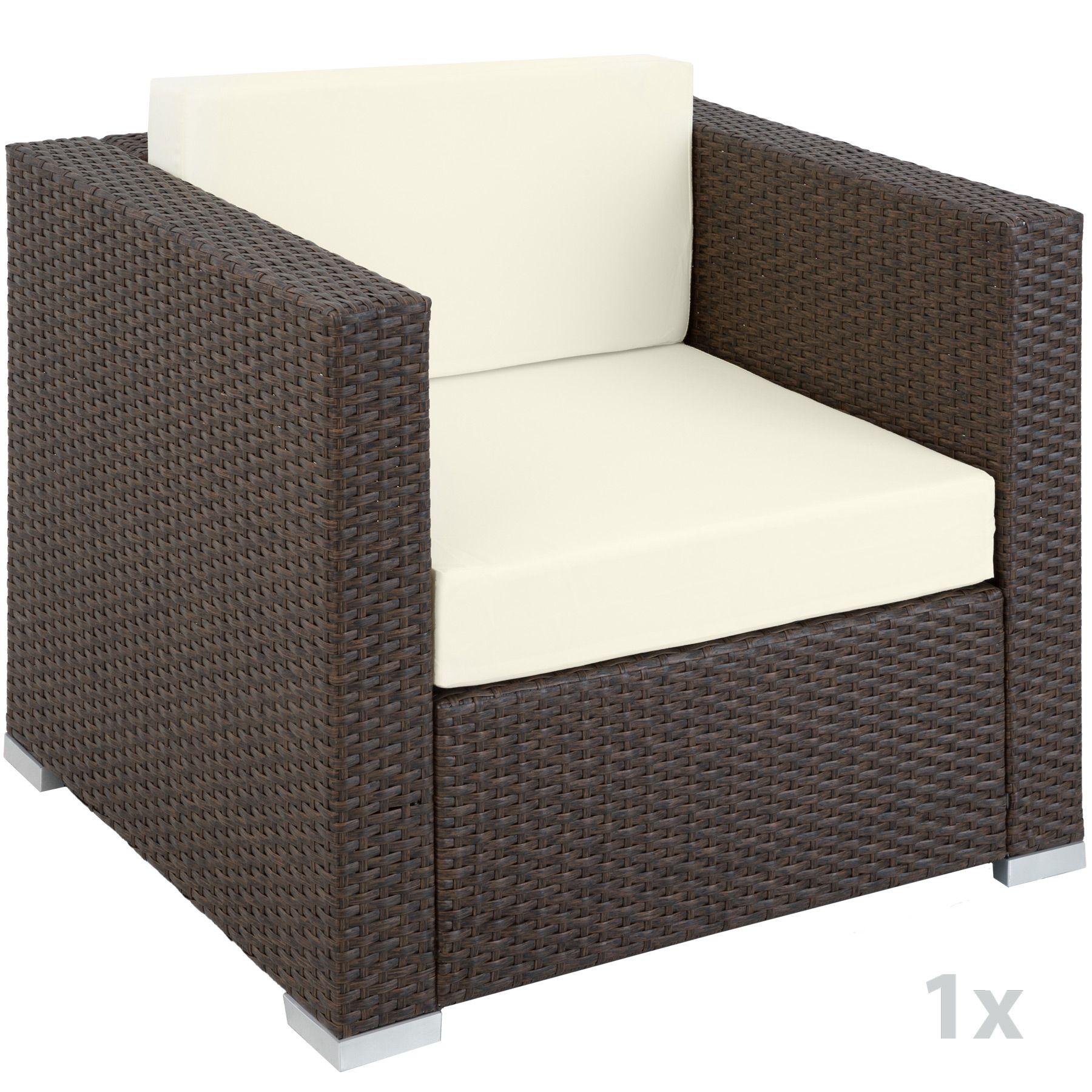 Xxl Aluminium Luxury Rattan Garden Furniture Sofa Set
