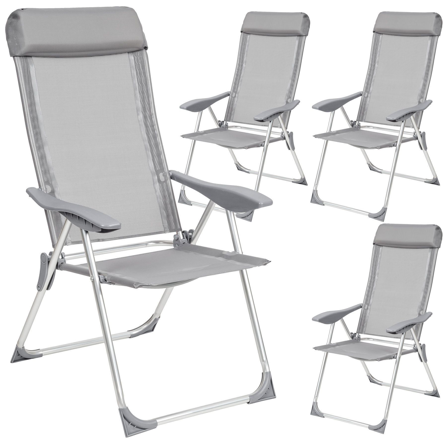 chair billyoh pack portable chairs x hampton folding shedsdirect garden of product