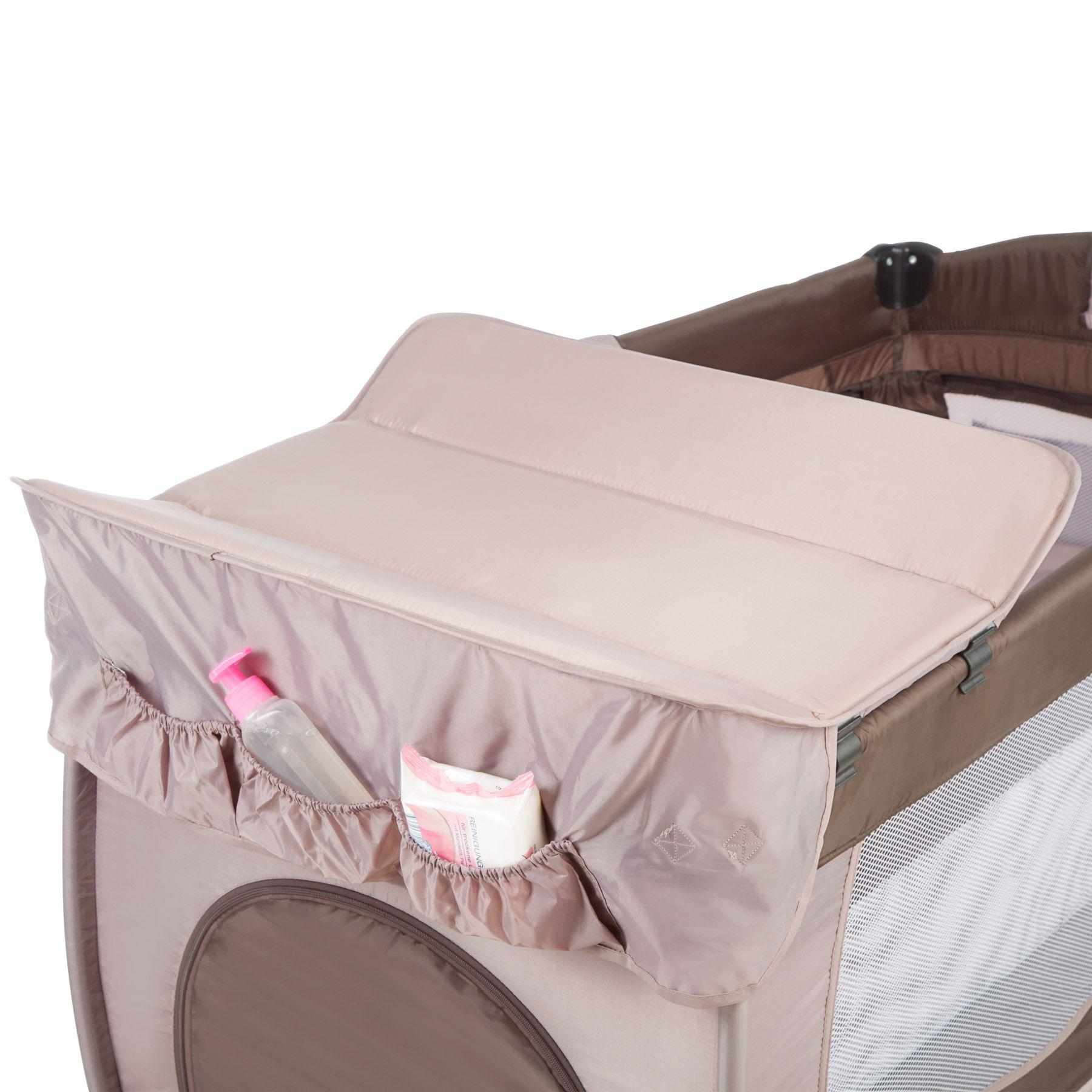 babybett kinder baby reisebett kinderreisebett kinderbett laufstall ebay. Black Bedroom Furniture Sets. Home Design Ideas