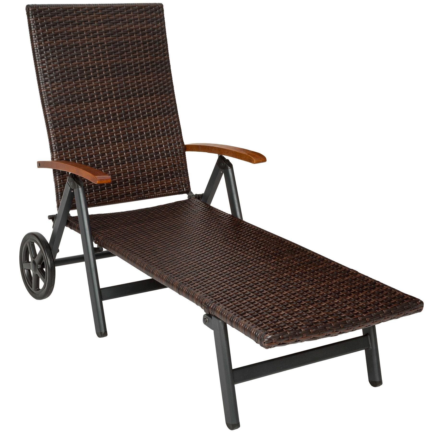chaise longue resine cool bain de soleil rsine with. Black Bedroom Furniture Sets. Home Design Ideas