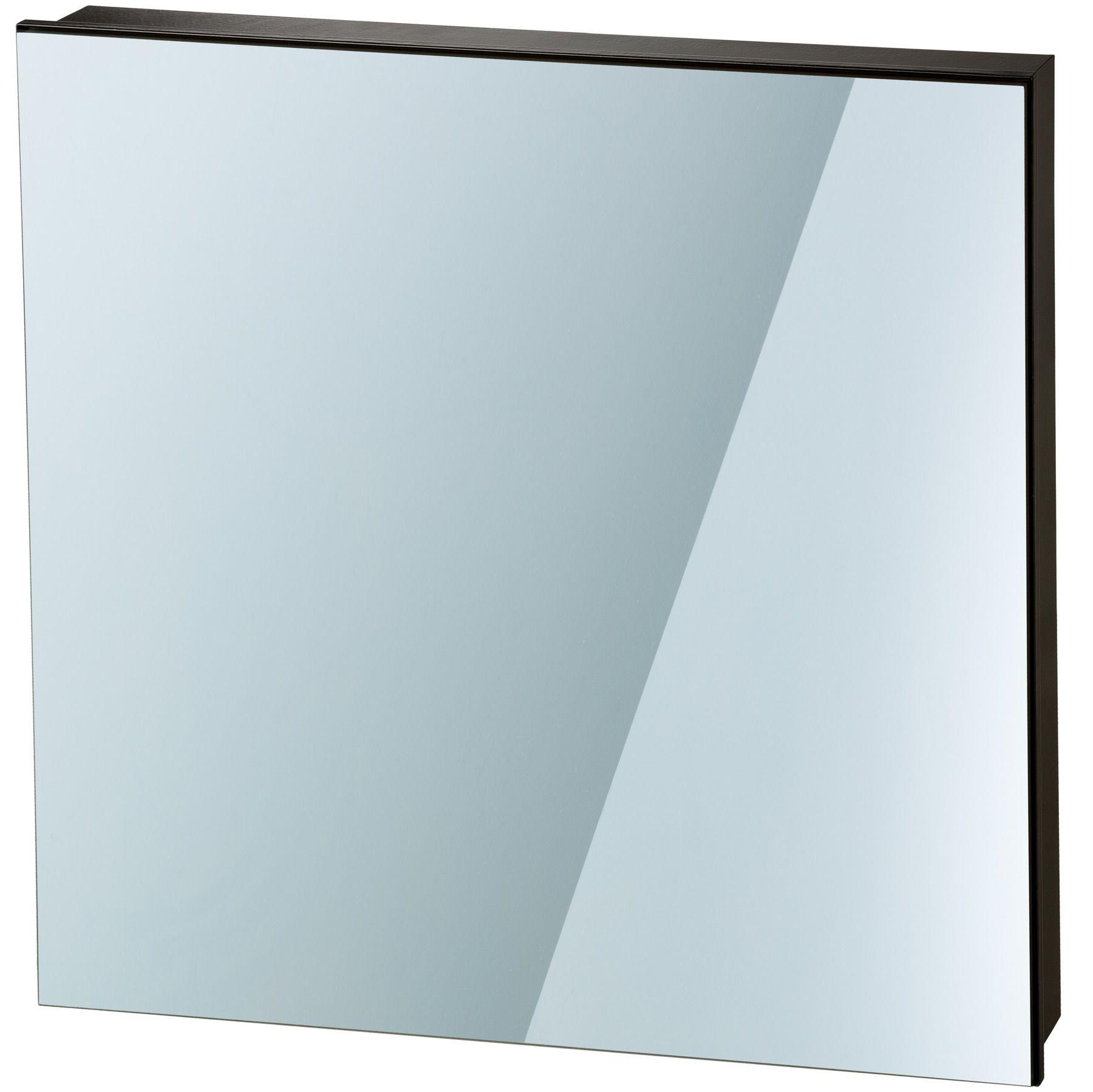 Pannelli Radianti Al Posto Dei Termosifoni dettagli su pannello radiante infrarossi in specchio 450 watt riscaldamento  termico a raggi