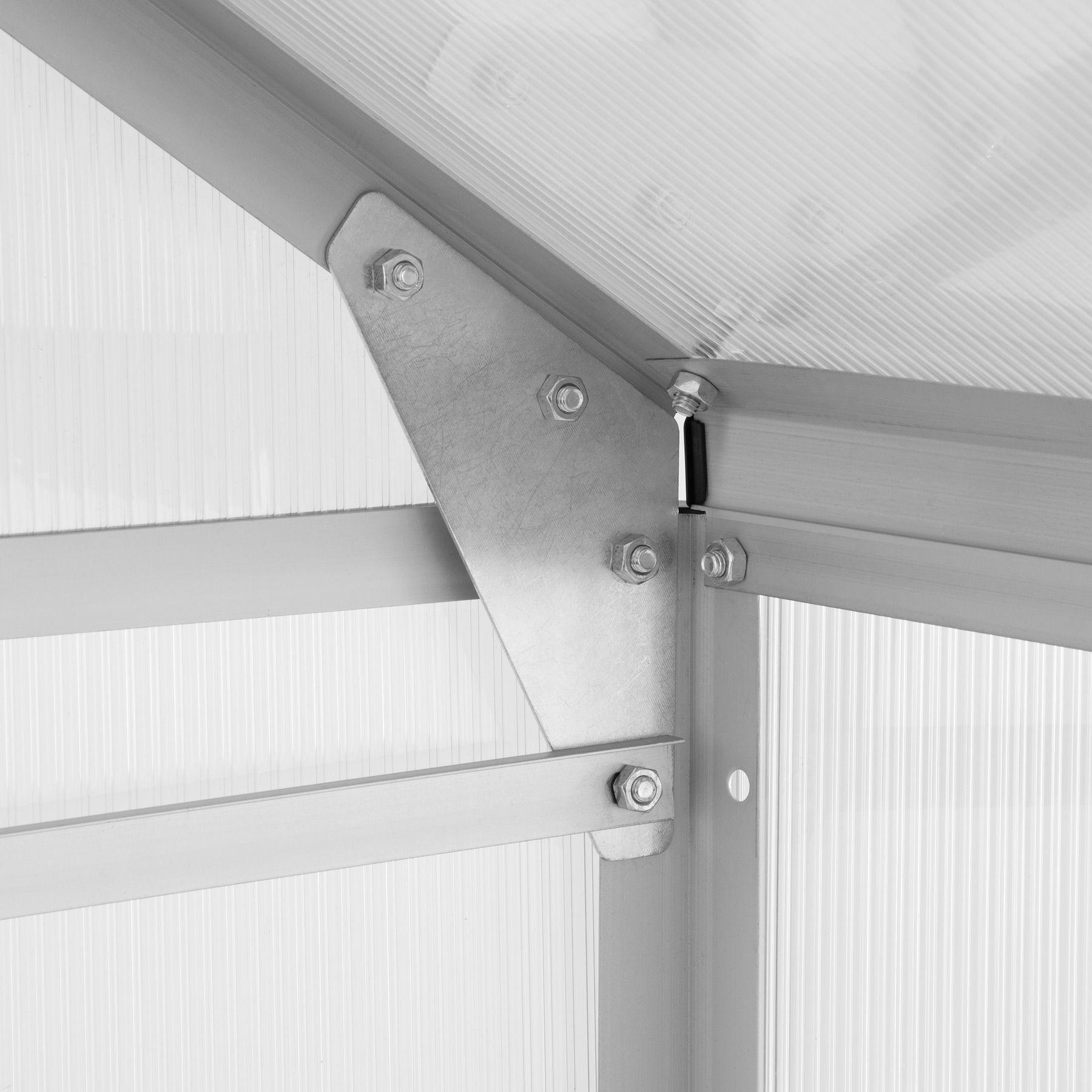 4318165 scellés en usine. Whirlpool Réfrigérateur Porte Cam Kit Origine WHIRLPOOL