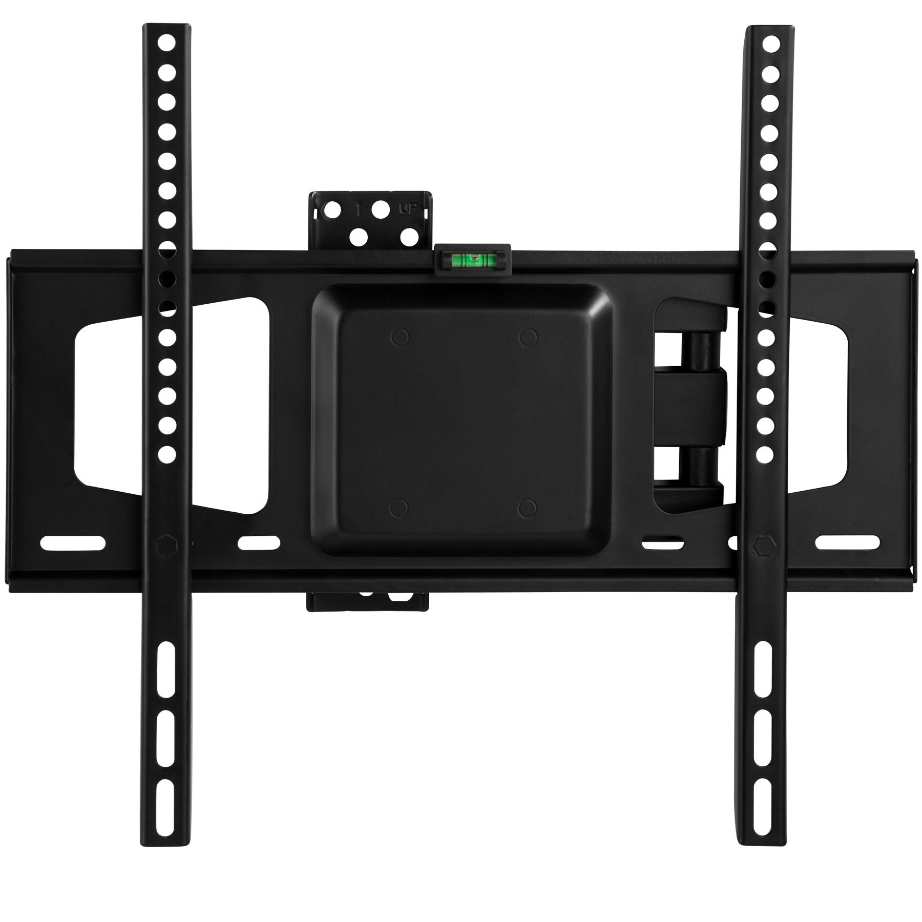 tv wandhalterung lcd led fernseher wand halter neigbar schwenkbar 26 55 zoll ebay. Black Bedroom Furniture Sets. Home Design Ideas
