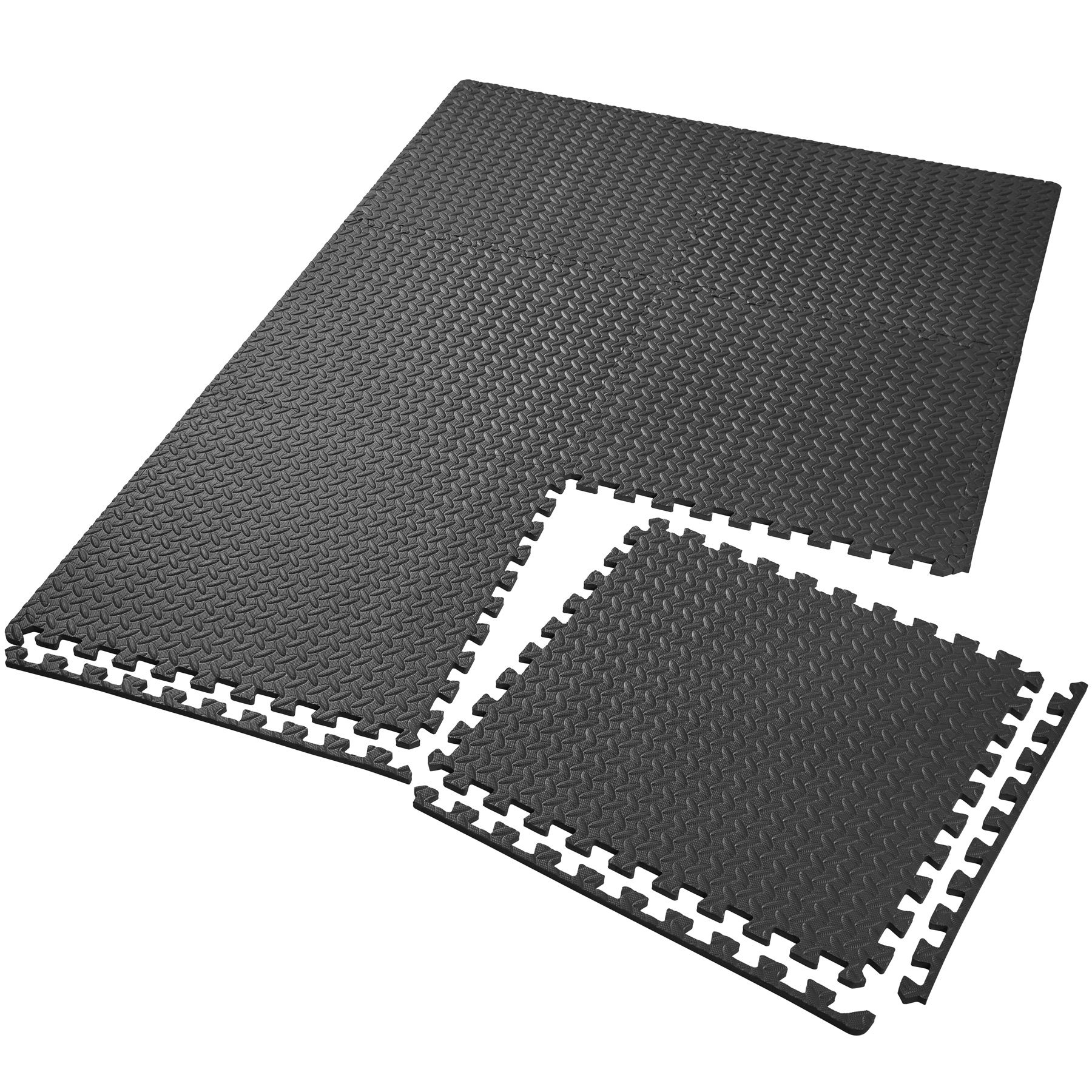pvc size seat design carpets of x products amazon and rugs long hard chairs hallway mats strong for runner mat under floor plastic on floors amazoncom hardwood wood clear rolled chair large floortex desk protector office full carpet rug feet vinyl inches home