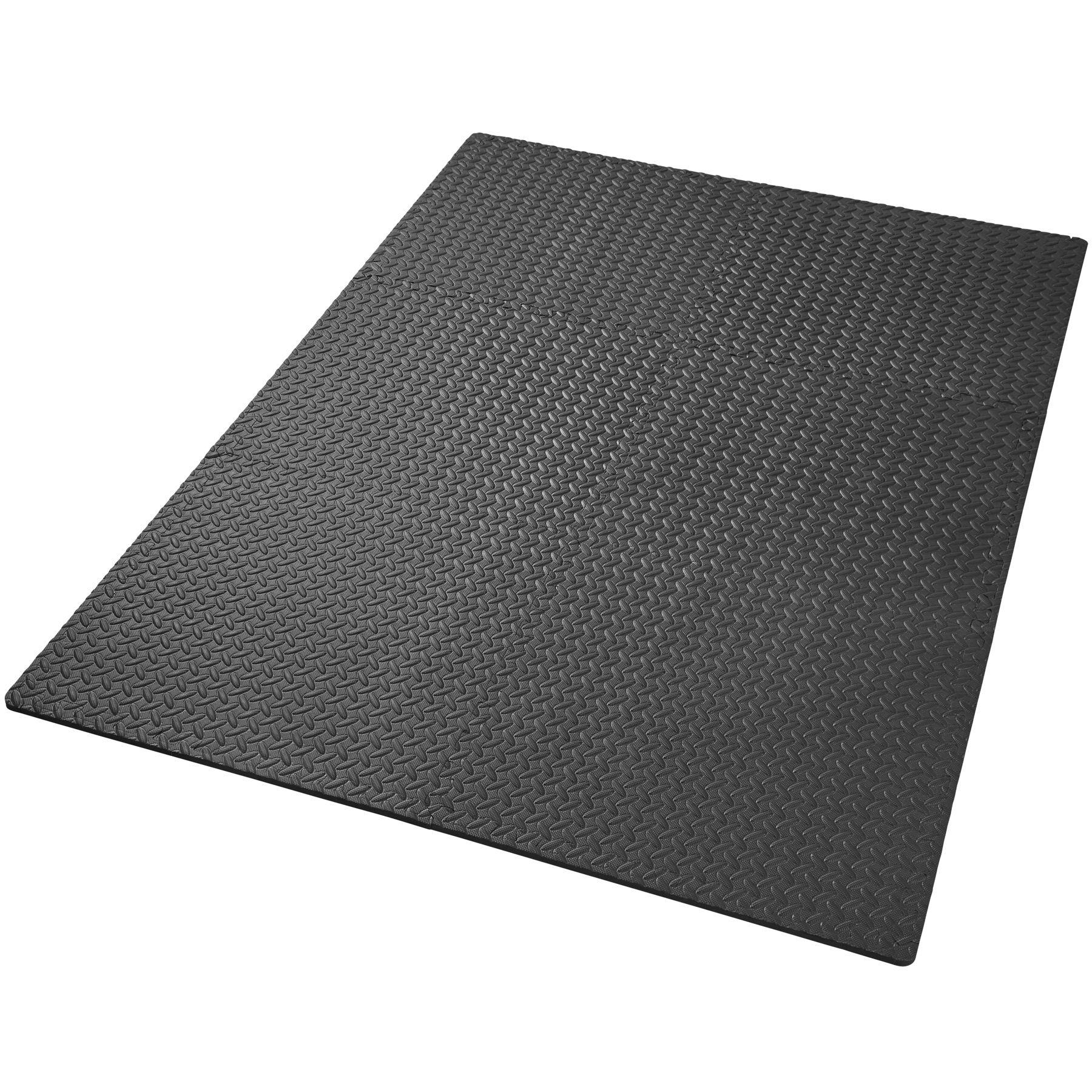 bleu ufw mats et in jaune puzzle bjj en tatami cheap mat stock