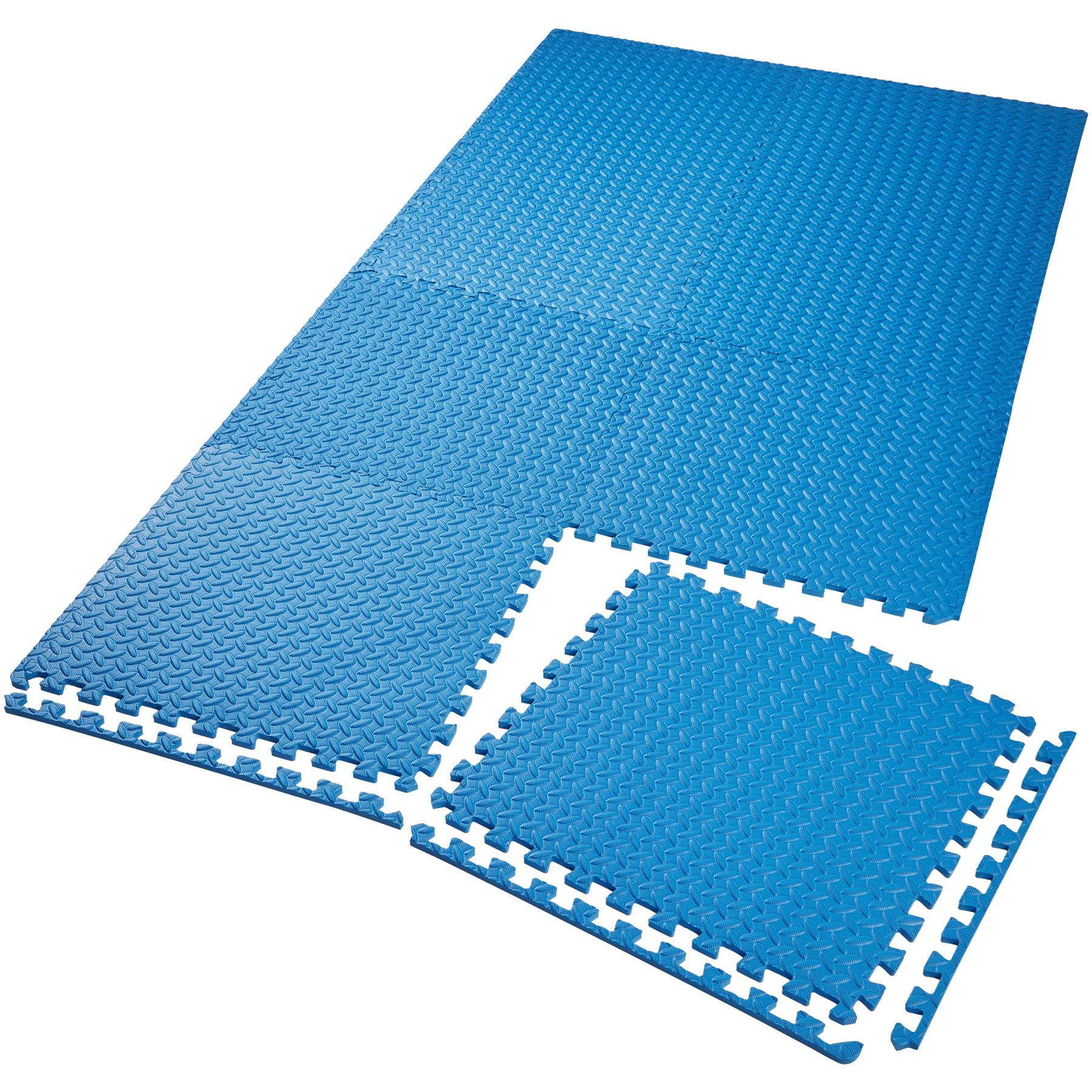revolutionary best mat bowl absorbent mats construction protector sorbco floor