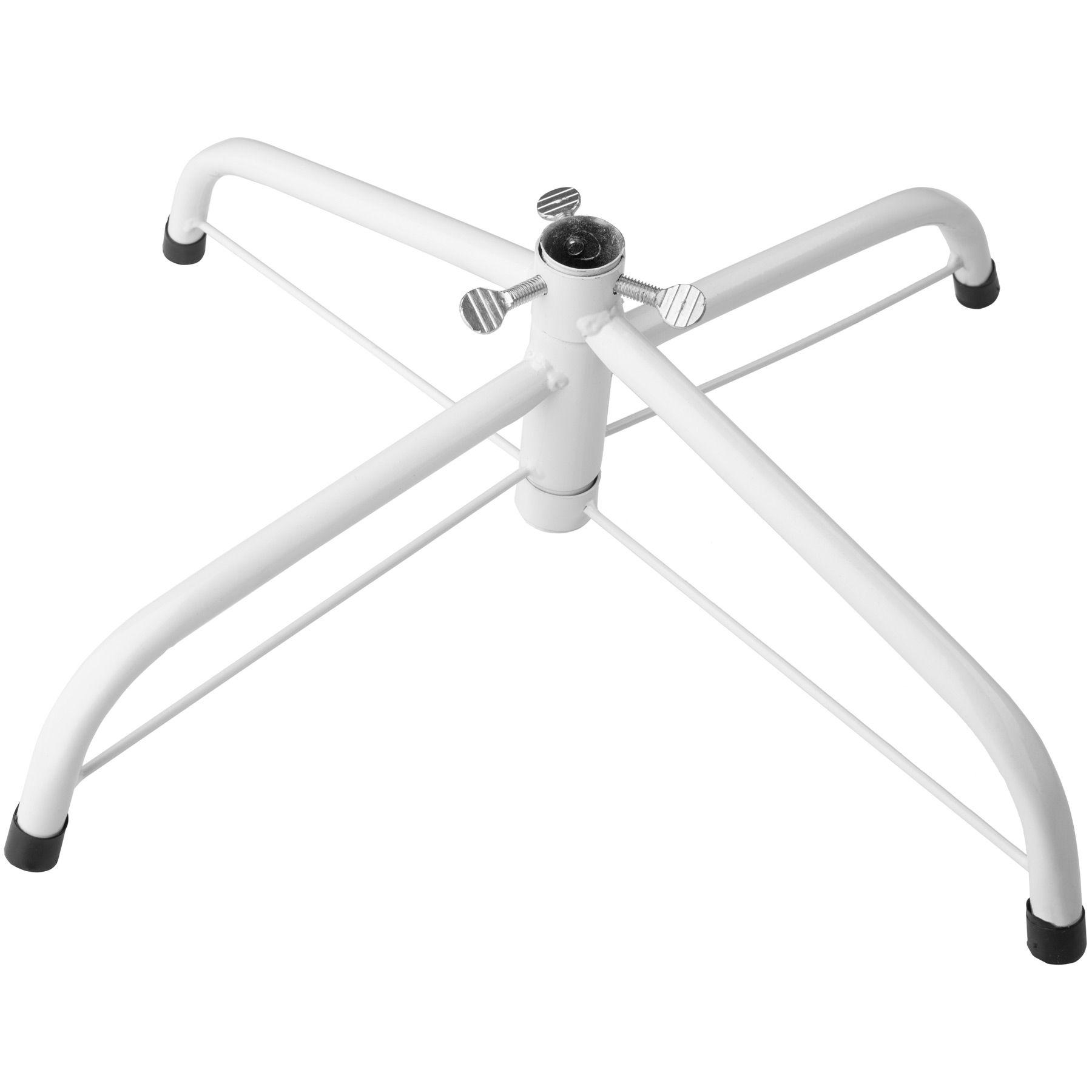 sapin de no l arbre de noel artificiel 533 branches pied. Black Bedroom Furniture Sets. Home Design Ideas